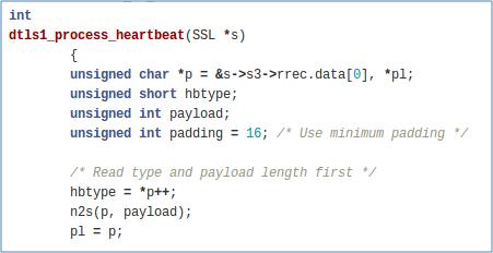 ZDNET Open SSL Heart Bleed